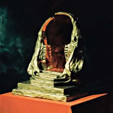 King Gizzard &The Lizard Wizard <br><b>Infest The Rats' Nest</b>