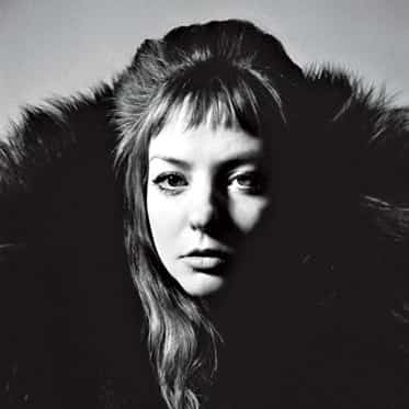 Angel Olsen <br><b>All Mirrors</b>