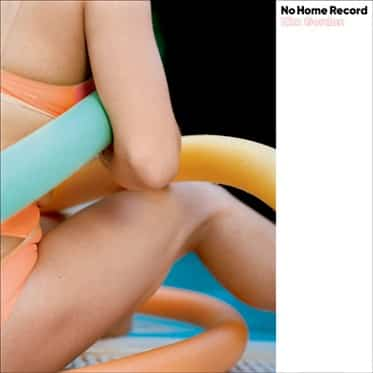 Kim Gordon <br><b>No Home Record</b>