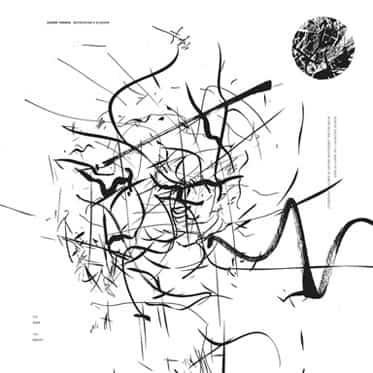 Aaron Turner <br><b>Repression's Blossom</b>