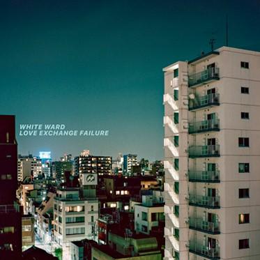 White Ward <br><b>Love Exchange Failure</b>