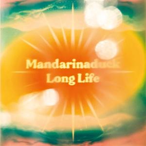 Mandarin <br><b>Duck Long life</b>