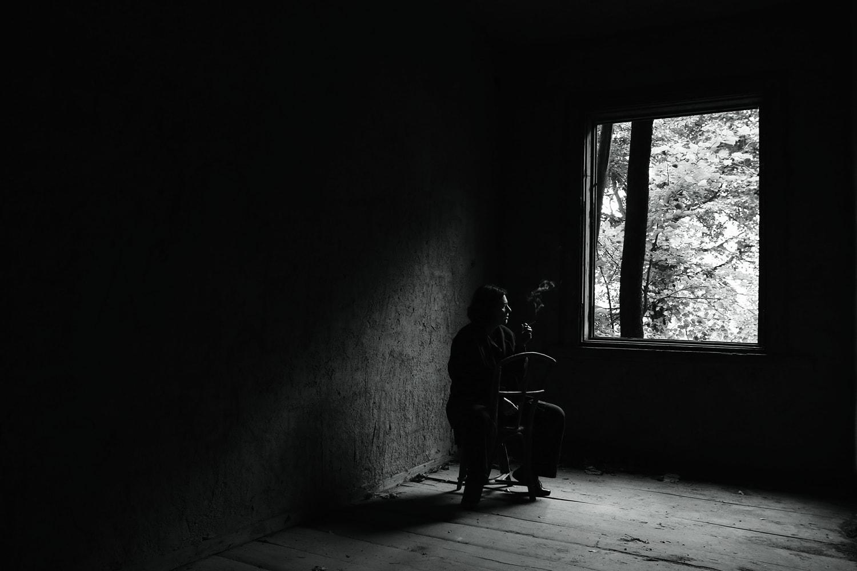 Миры Елены Придуваловой