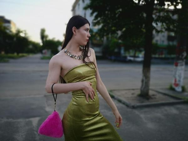 фото: Юлия Кисель